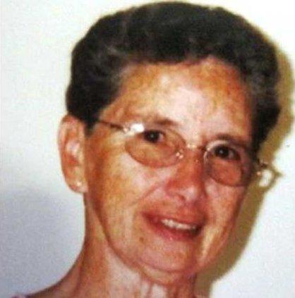 Joyce Genthe web