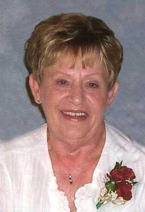 Judy JentzWEB