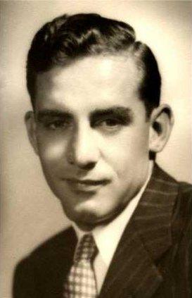 Leo Stoll s