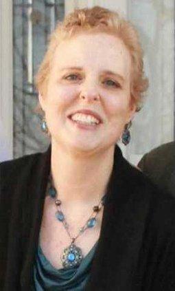 Lisa Millsapweb