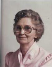 Marion Kiefers