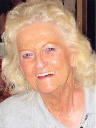Maxine Schurman