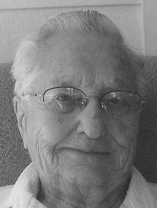 Obit - Dorothy Reiger