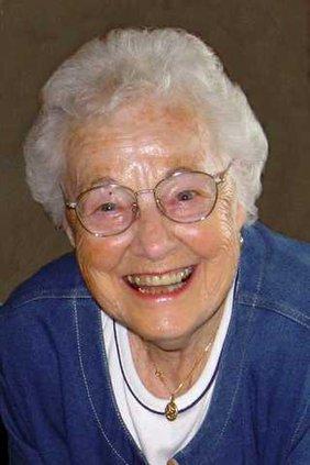 Obit Betty Riechers