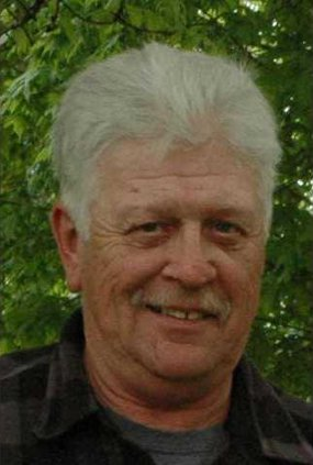 Obit David Wayne