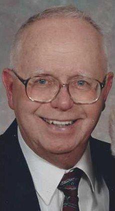 Obit Jerry Doan