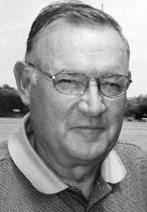 Obit Johnson James