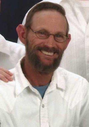 Obit Ken Goodman