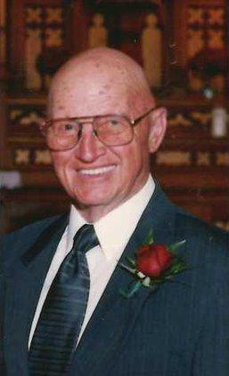 RobertGill