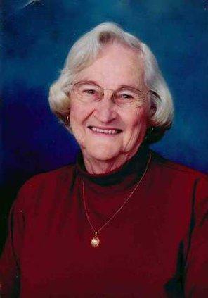 Ruby Engelke web