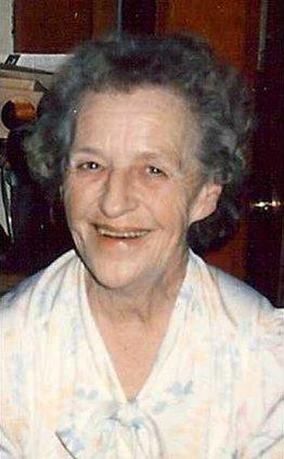 Ruth Palmer web