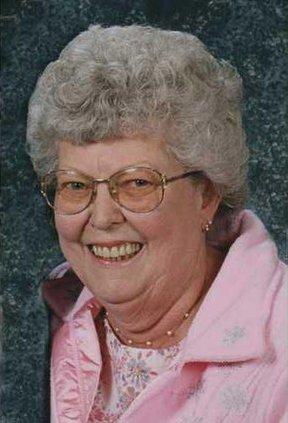 Sharon Richardsonweb