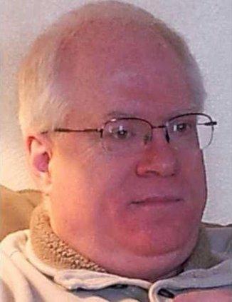 Stephen Swope web
