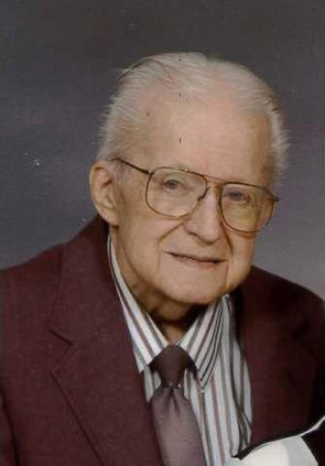 Walter Hannanweb
