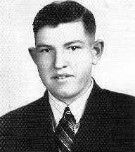 Willard Bohl