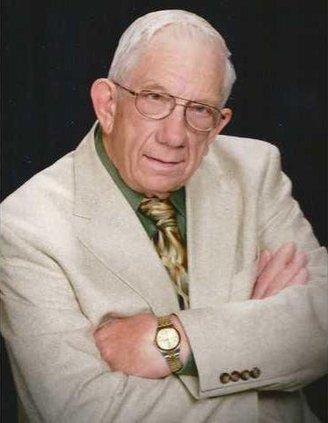 William Frankenhoff