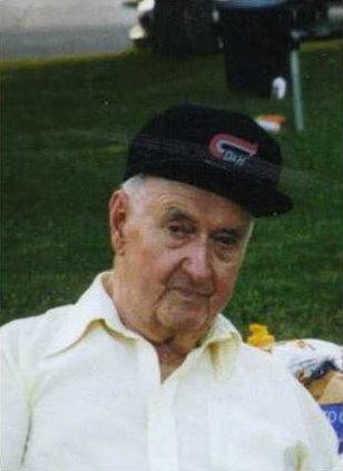 Anthony Tarnowski