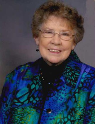 Blanche Burbach web