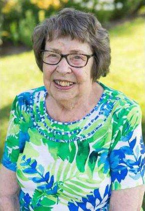 Carol SmithWEB