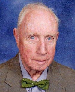 John Leslie Husmann