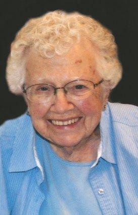 Gayle D. Johnson