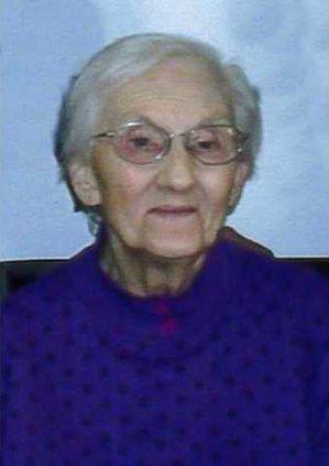 Donna KittoeWEB
