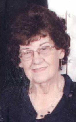 Elaine Brogley web
