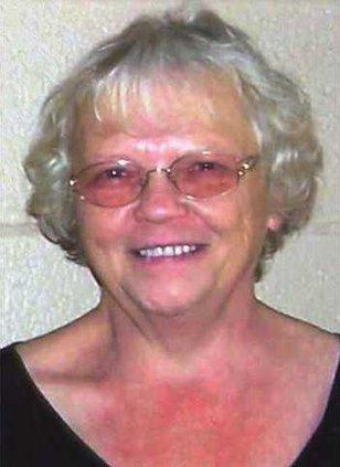 Gloria Dunbar web