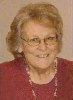Janet Martens web