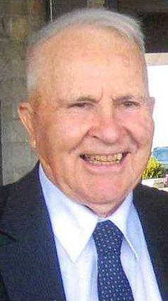 Jim Heer web