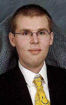 John Karsten web