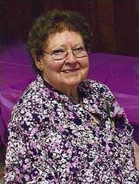 Leila Schmitz 1