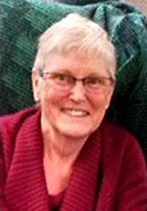 Mom Photo for Obituary edited-1