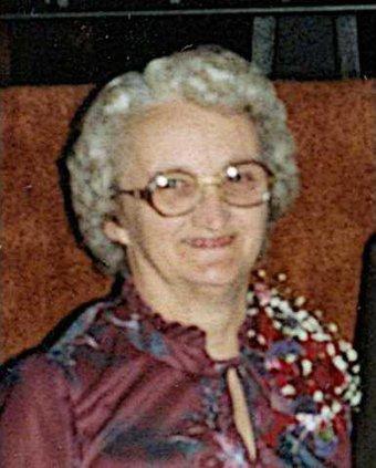 Norma Stanek