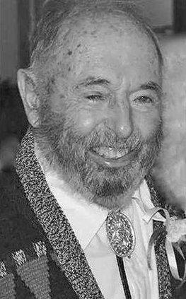 Obit - Harold Munns