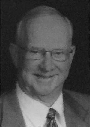 Obit - Larry Powell