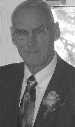 Obit - Mike Meredith