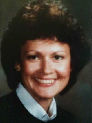 Obit Colleen Anderson