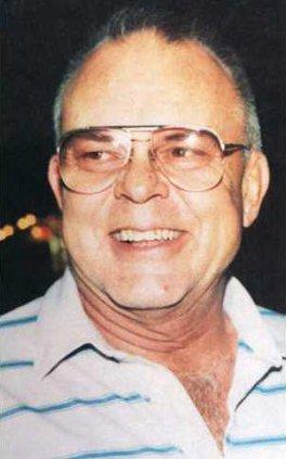 Obit Dean Elder