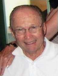Obit Gene Knutson