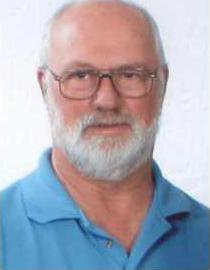 Obit James Farrell