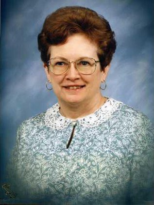 Obit Judith Ryan