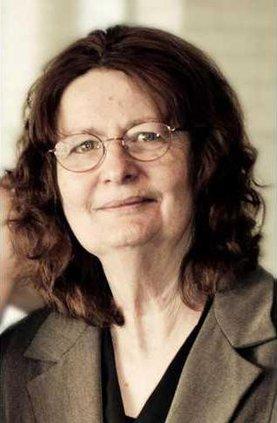 Obit Karen Boerboom