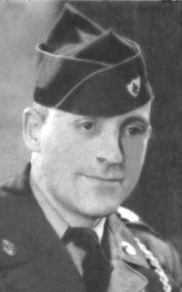 Obit Nundahl Gordon