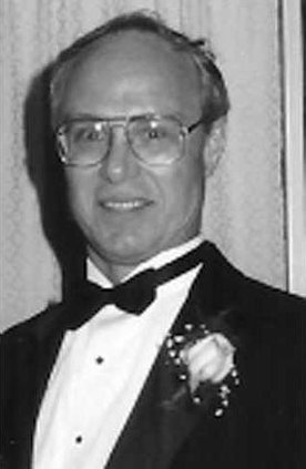 Obit Stovey Richard