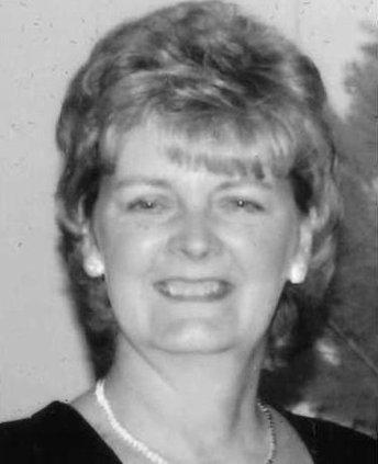 Obit Whitfield Sonja