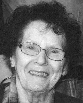 Phyllis Drake