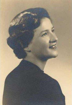 Phyllis Prohaska web