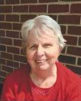 Phyllis Schmit