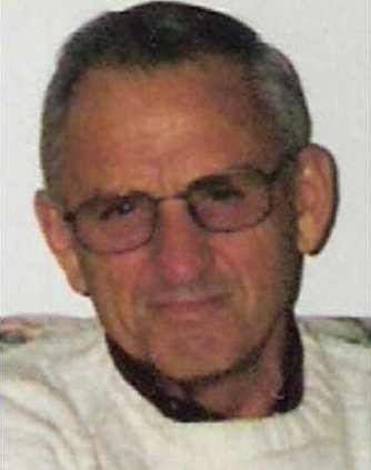 Ralph Fahertyweb